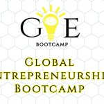 Global Entrepreneurship Bootcamp 2018 in Bangkok, Thailand