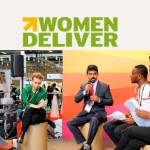 Apply for the Women Deliver Young Leaders Program 2018