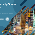Global Leadership Summit 2019 in Las Vegas, USA