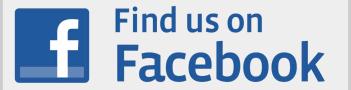 Find Growing Gardeners on Facebook