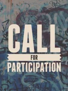 call-for-participation