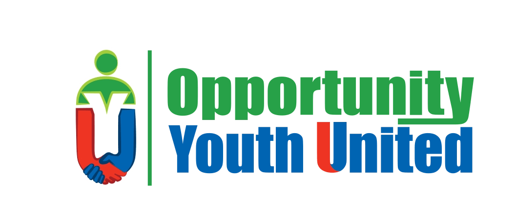 Opportunity Youth United