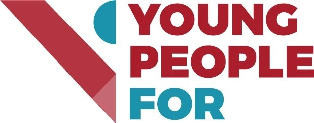 Young People For