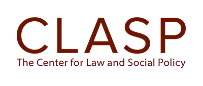 Center for Law and Social Policy (CLASP)