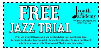 Free-Jazz-Trial-Coupon