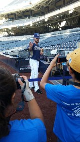 Padres Sony and ImageMakers (12)