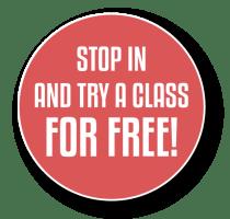 FreeClassButton