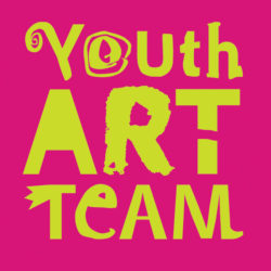 Youth Art Team