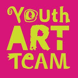 Youth Art Team