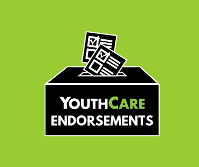 Endorsements icon