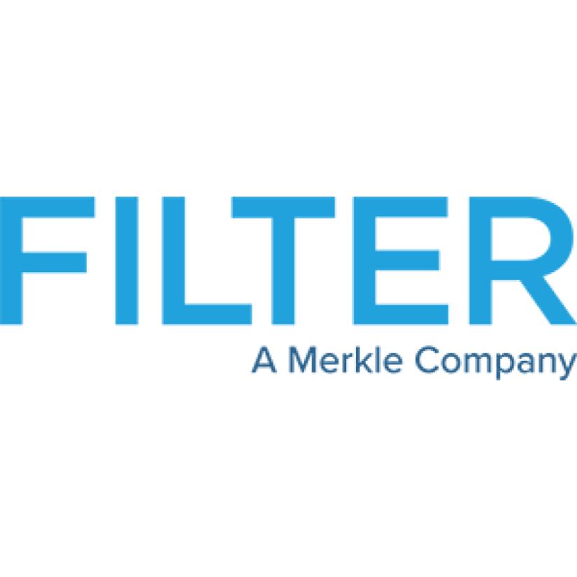 Filter 2020 Ad