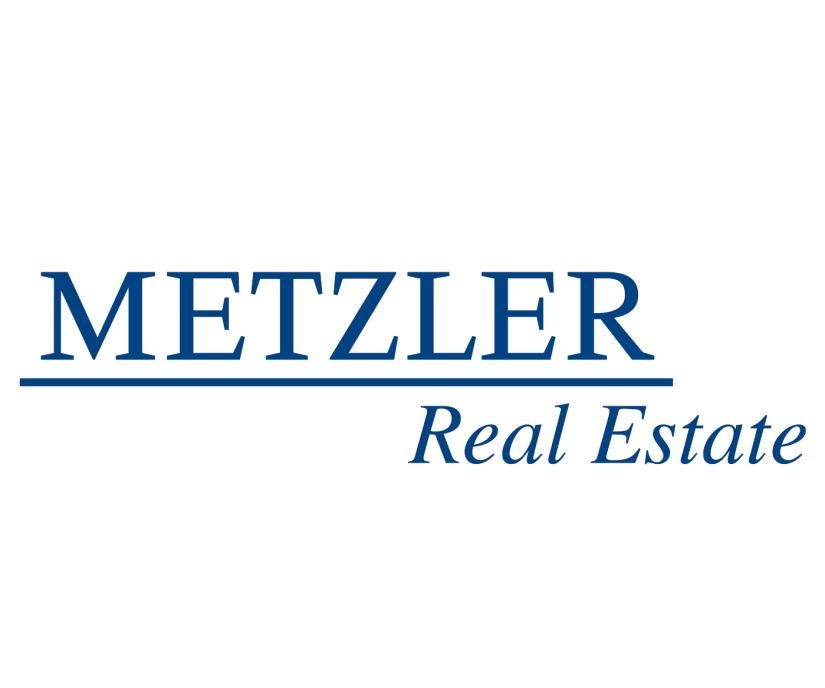 Metzler 2020