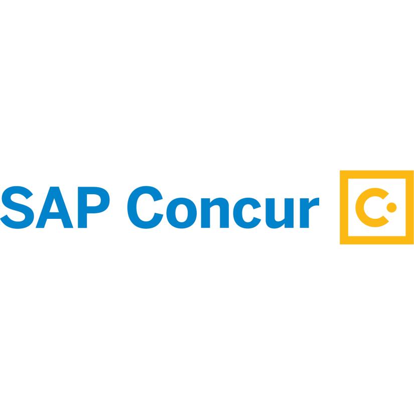 2020 SAP CONCUR