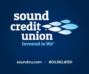 SoundCU 2020