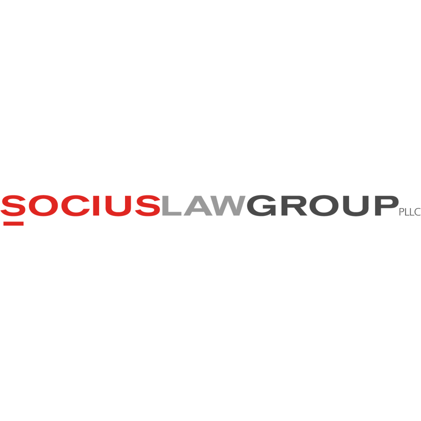 Socius-Law-Group-Sponsor-Ad