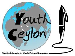 Youth Ceylon – Sri Lankan Magazine Website