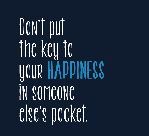 happiness-quotes-22-crop
