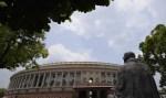 BJD walks out as Lok Sabha begins debate on no trust motion against Centre
