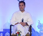 Does Rahul Gandhi have what it takes to forge opposition unity?