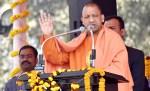 UP CM hails PM Modi for getting UN honour