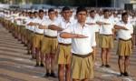 RSS chief sets BJP's electoral agenda