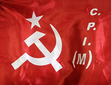 CPI-M backs Kerala minister accused of nepotism