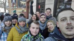 team-building-in-szklarska-6