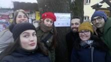 team-building-in-szklarska-9