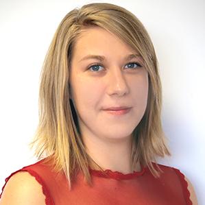 Vanessa Deweer