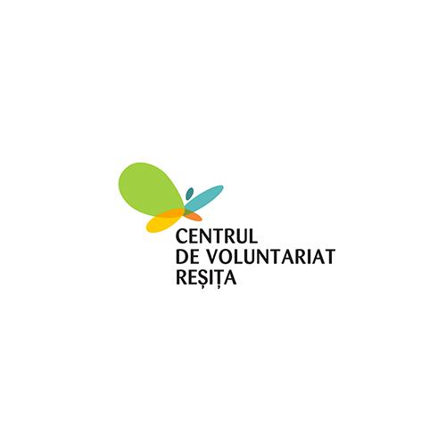 Centrul de Voluntariat Reşiţa