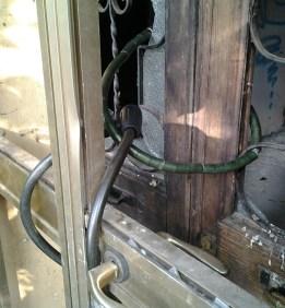 03-locks-on-doors