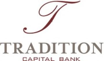 tcb-logo-rgb