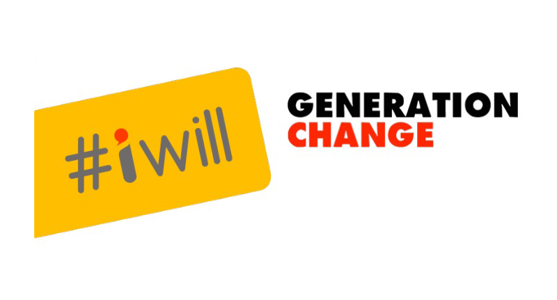 #iwill report