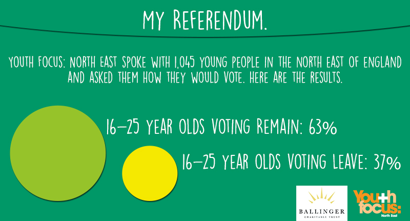 MY-Referendum-Young-People-Results