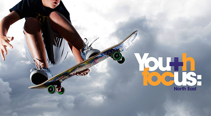 Skateboard WP Featured Image
