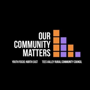 Our community matters