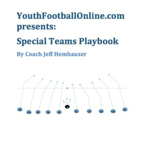 YFO Special Teams Playbook