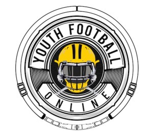 Youth Football Online Website Launch