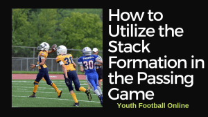 Stack Formation