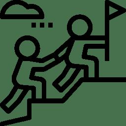 Führung-Jugend-für-Herausforderung-01