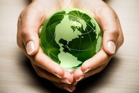 Leçons de la Covid-19: le social et l'environnement au centre