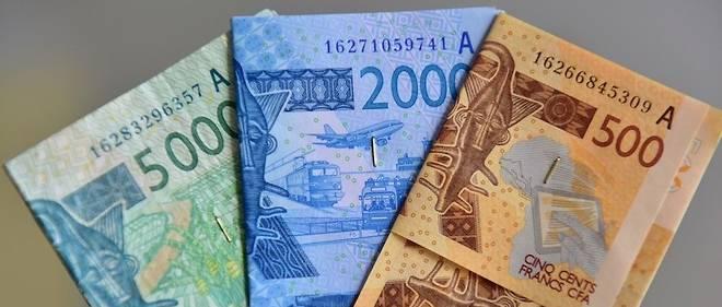 Franc CFA, une question de souveraineté africaine