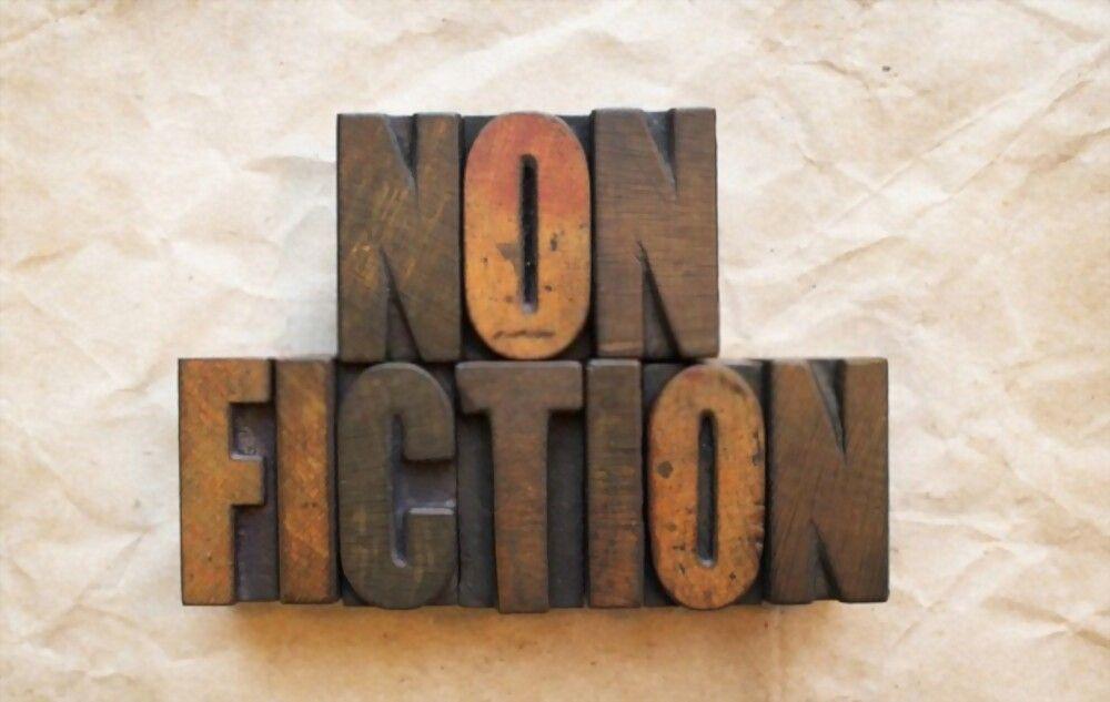 la non-fiction