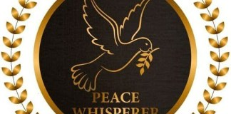 AAYUSHI LAURA @peace.whisperer