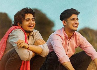 Yara Song Bhavin Bhanushali and Vishal Panday