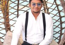 Asia's Youngest Digital Marketer, Fuhad Chowdhury, who is Fuhad Chowdhury,