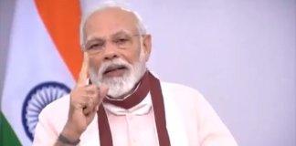 prime-minister-narendra-modi-addresses-nation-during-ongoing-nationwide-covid-19-lockdown-i_158933744320