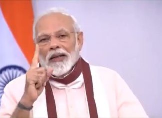 prime-minister-narendra-modi-addresses-nation-during-ongoing-nationwide-covid-19-lockdown-i_158933744320