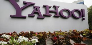 Verizon sells internet trailblazers Yahoo and AOL for $5B