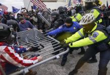 Senate Republicans on Friday impeded formation of a bipartisan board to examine the Jan. 6 assault on the Capitol in a demonstration of gathering dedication to previous President Donald Trump, planning to move the political concentrate away from the savage insurgence by his GOP allies.